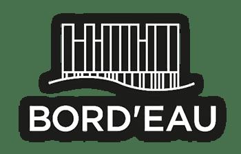BORD'EAU